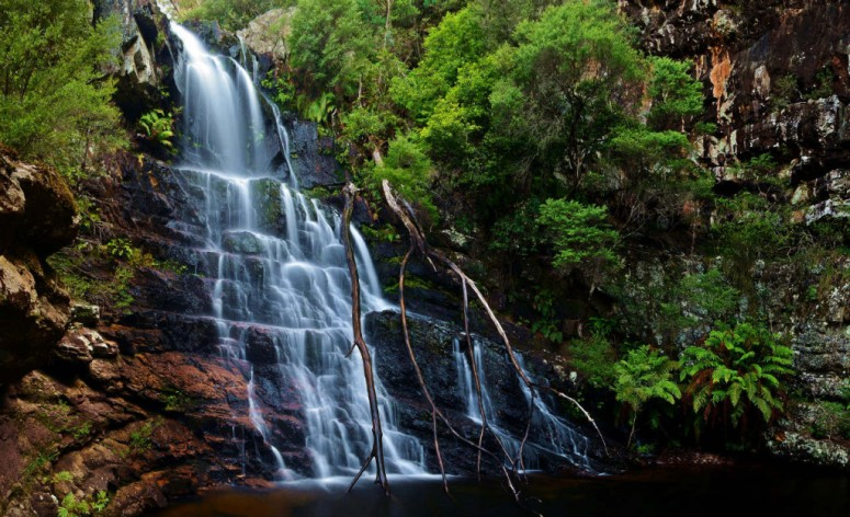 kanangra-falls-waterfall-flickr-1024x624