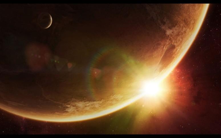 free-wonderful-space-sun-wallpaper_1920x1200_84536-e1372624763764
