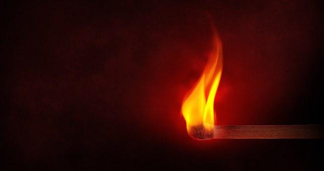 flame-1363003__340.jpg