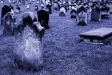 old-graveyard-11281969133FzO4.jpg