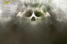 spectral-smoke.jpg