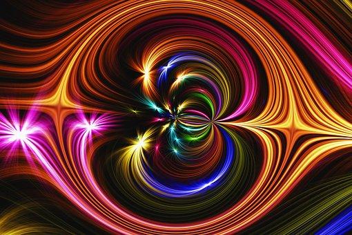 abstract-2734966__340.jpg