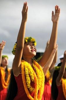 hawaii-878908__340-1